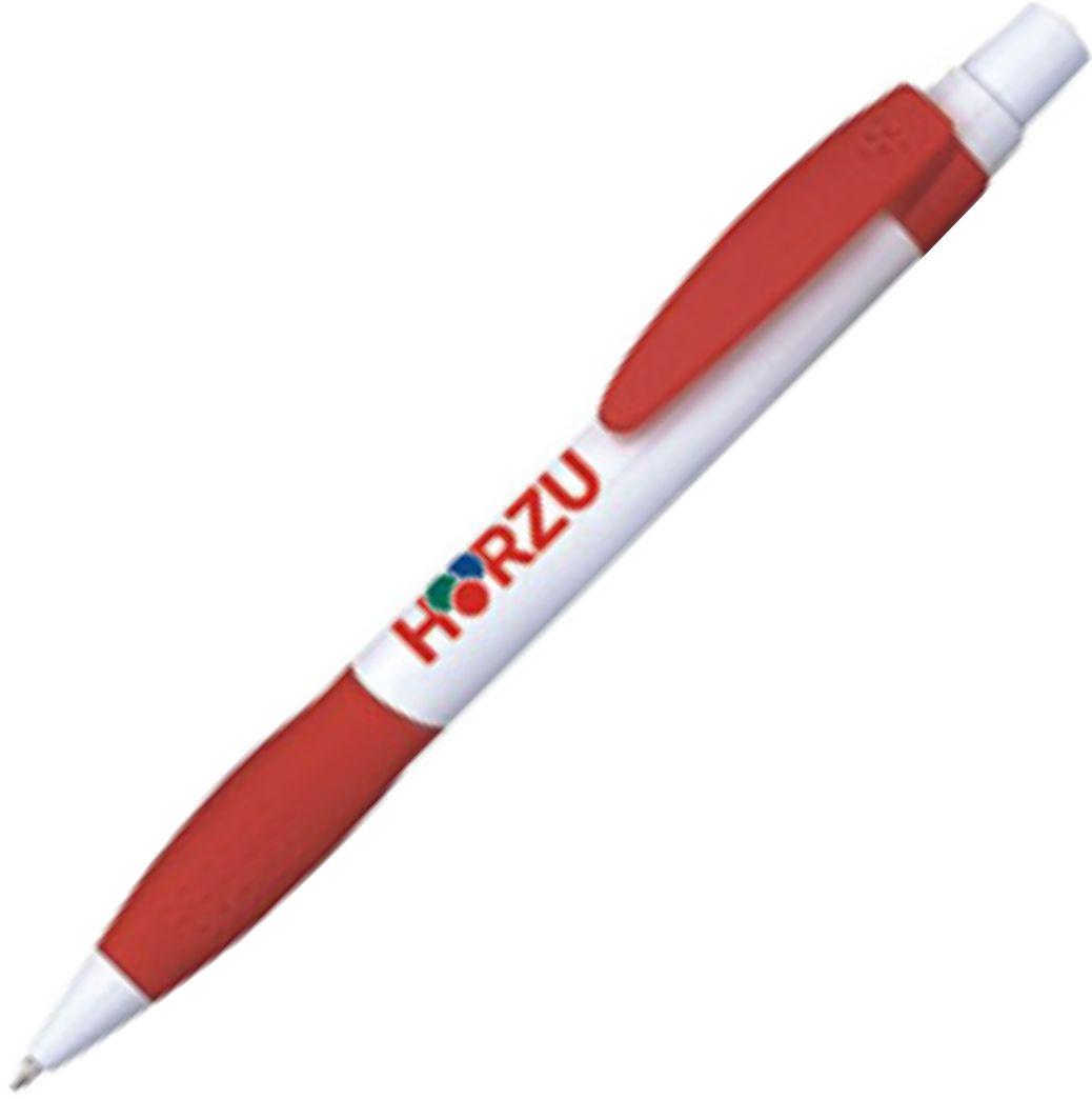 ручки до 10 рублей