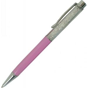 ручки под брендирование