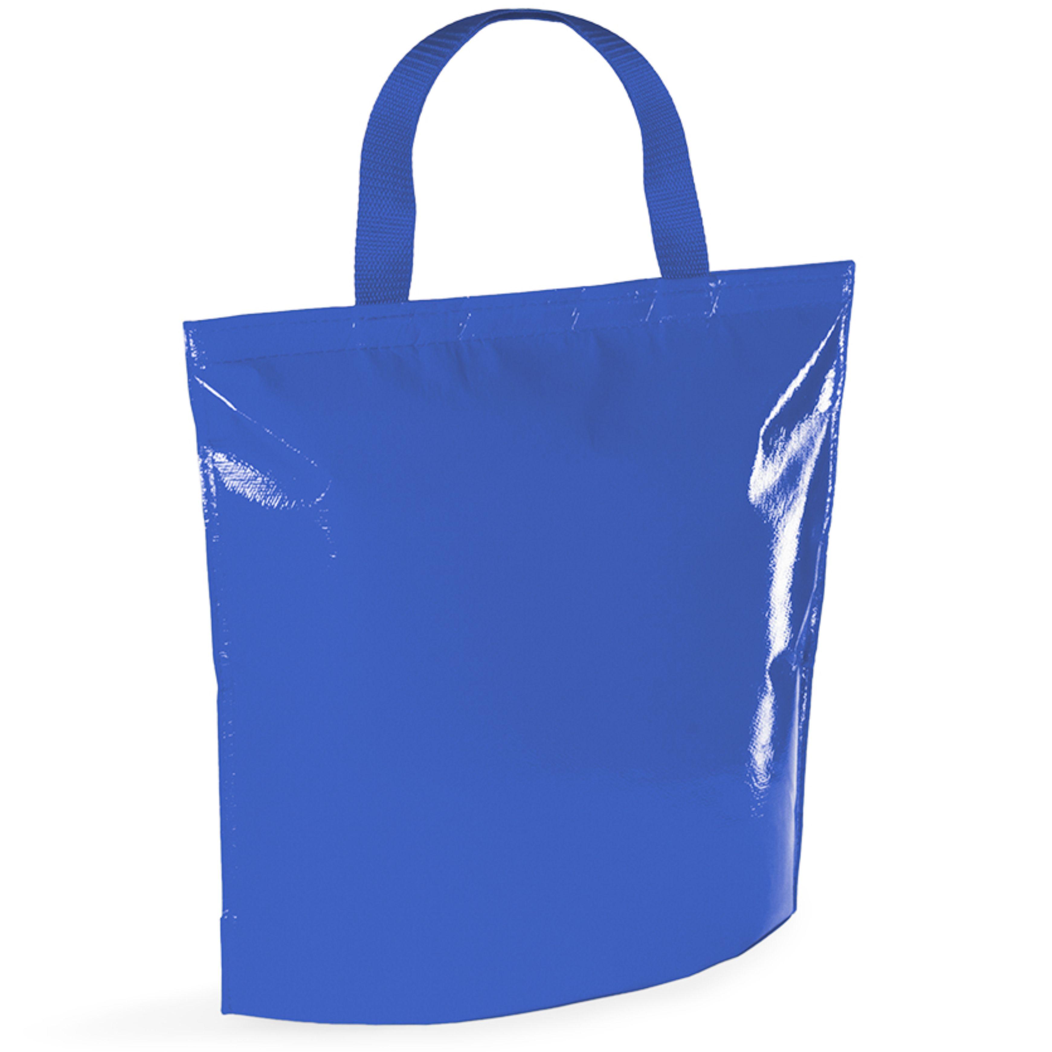 Рюкзаки оптом в Самаре от 30-50 штук по выгодным ценам и быстрая отгрузка. Скидки на рюкзаки под нанесение в зависимости от партии заказа. У нас заказывают рюкзаки под нанесение многие компании, ведь у нас низкие цены на рекламные рюкзаки высокого качества. Кроме этих моделей, у нас есть еще рюкзаки в Москве, посмотреть модели и наличие можете по ссылке.    Спешите заказать рюкзаки оптом в Самаре со склада.