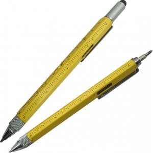 инженерские ручки оптом