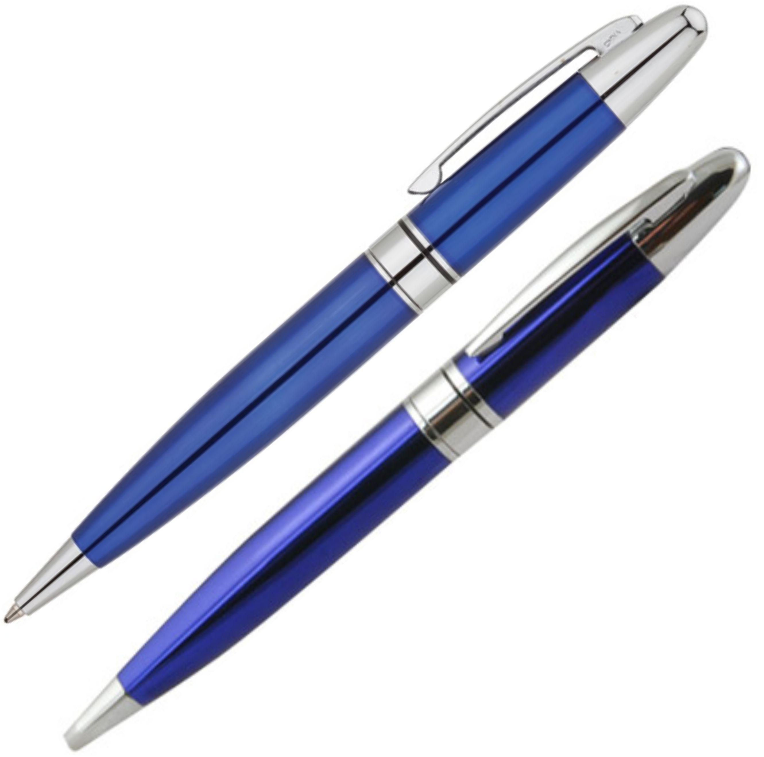 ручки с полем под гравировку