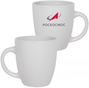 У нас вы можете заказать кружки, чайныепарысо склала по выгодным ценам. Мы продаем чайные пары из фарфора оптом и кружки с логотипомв Москве, в Самаре, в Саратове и в других городах.  Клиенты нас выбирают из-за гарантированного качестварекламной продукции и быстрой скорости изготовления и доставки заказа.  Делаем нанесение насувенирах в Самаре и в Москве. Стоимостьнанесениязависит от партии заказа и технологии нанесения.   Заказывайте качественные рекламные носители и сувениры в надежном месте!