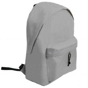 рюкзаки в Уфе оптом