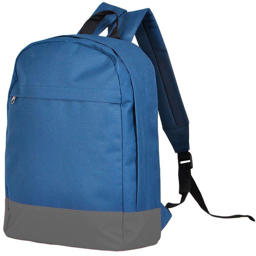 рюкзаки в Самаре