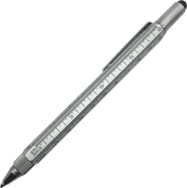 инженерские ручки с логотипом
