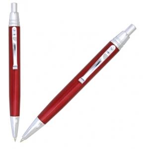 ручки с гравировкой логотипа