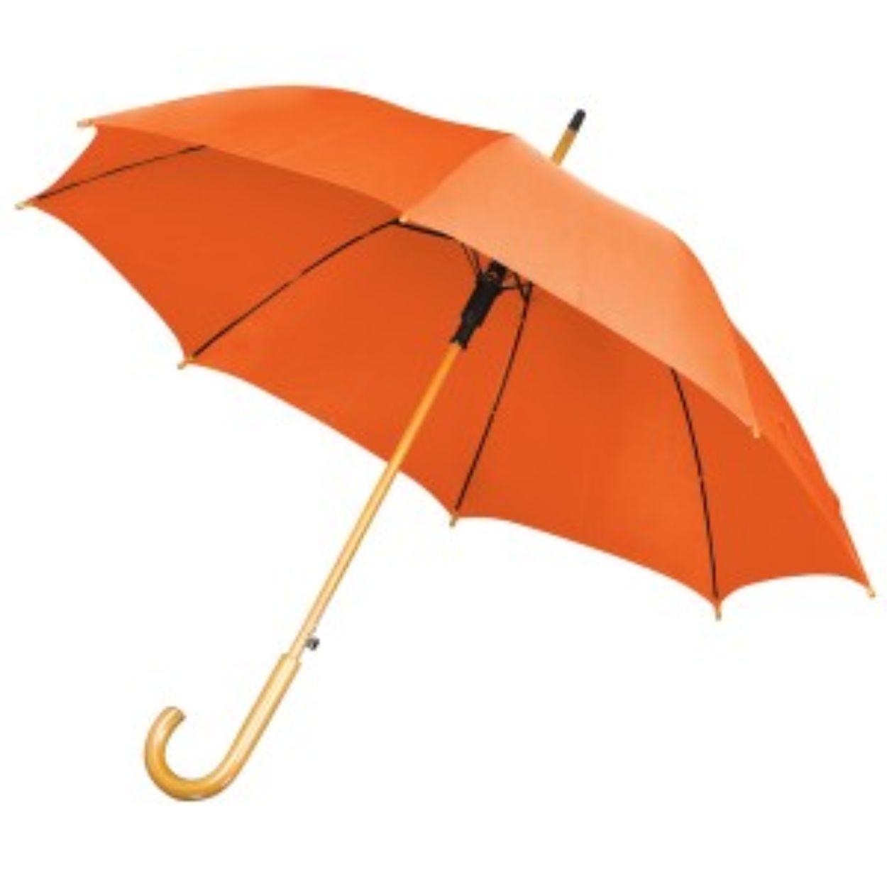 У нас вы можете заказать зонтыоптом. Мы продаем зонты под печать оптом в Самаре, в Москве, в Саратове и в других городах.  Клиенты нас выбирают из-за гарантированного качества рекламной продукции и быстрой скорости изготовления и доставки заказа.  Делаем нанесение на сувенирах в Самаре и в Москве. Стоимость нанесения назависит от партии заказа и технологии нанесения.   Заказывайте сувениры в надежном месте!