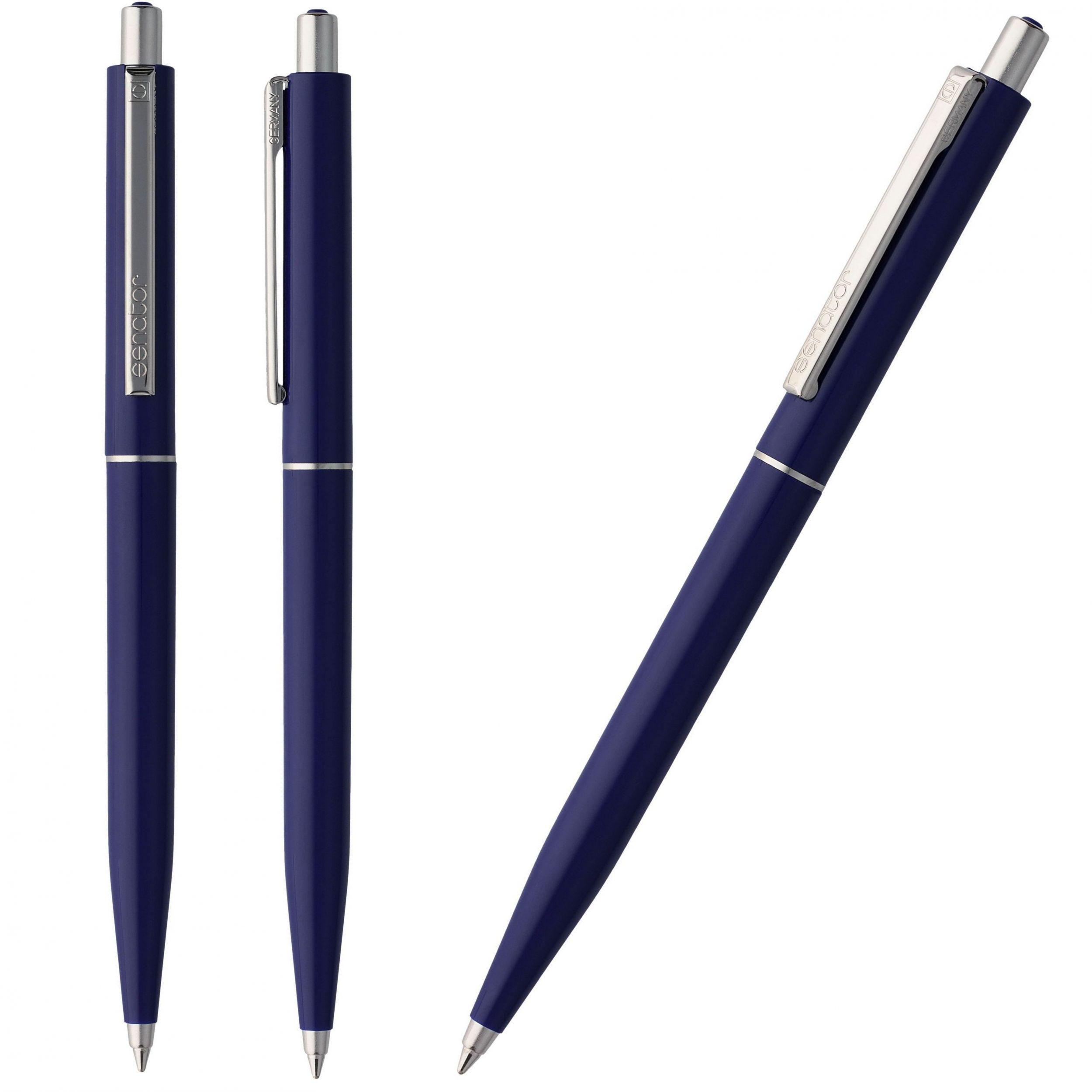 ручки под брендирование в Самаре