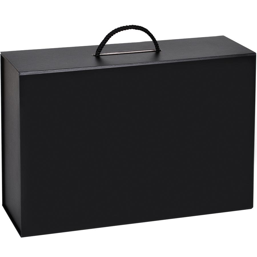 Закончить идею вашего подарка, вам поможет красивая подарочная упаковка. Если вы думаете что хорошую коробку выбросят, то вы глубоко ошибаетесь. Большинство людей привыкли сохранять коробки для дальнейшего применения, к примеру в картонных коробках удобно хранить мелкие предметы.  Предлагаемая компанией Рекона Grandготовая подарочная упаковка доступная для заказов оптом, как со склада в самаре, так и с поставкой и на заказ. Сделав единовременный заказ на подарочные коробки на сумму более 50000 рублей вы получаете дополнительную скидку от наших оптовых цен. Если вы регулярно размещаете заказы на подарочные коробки, тоРекона Grand предложит вам гибкую систему скидок как для постоянных клиентов. За доставку заказа не переживайте, доставим в любой уголок России, Казахстан, Белоруссии.