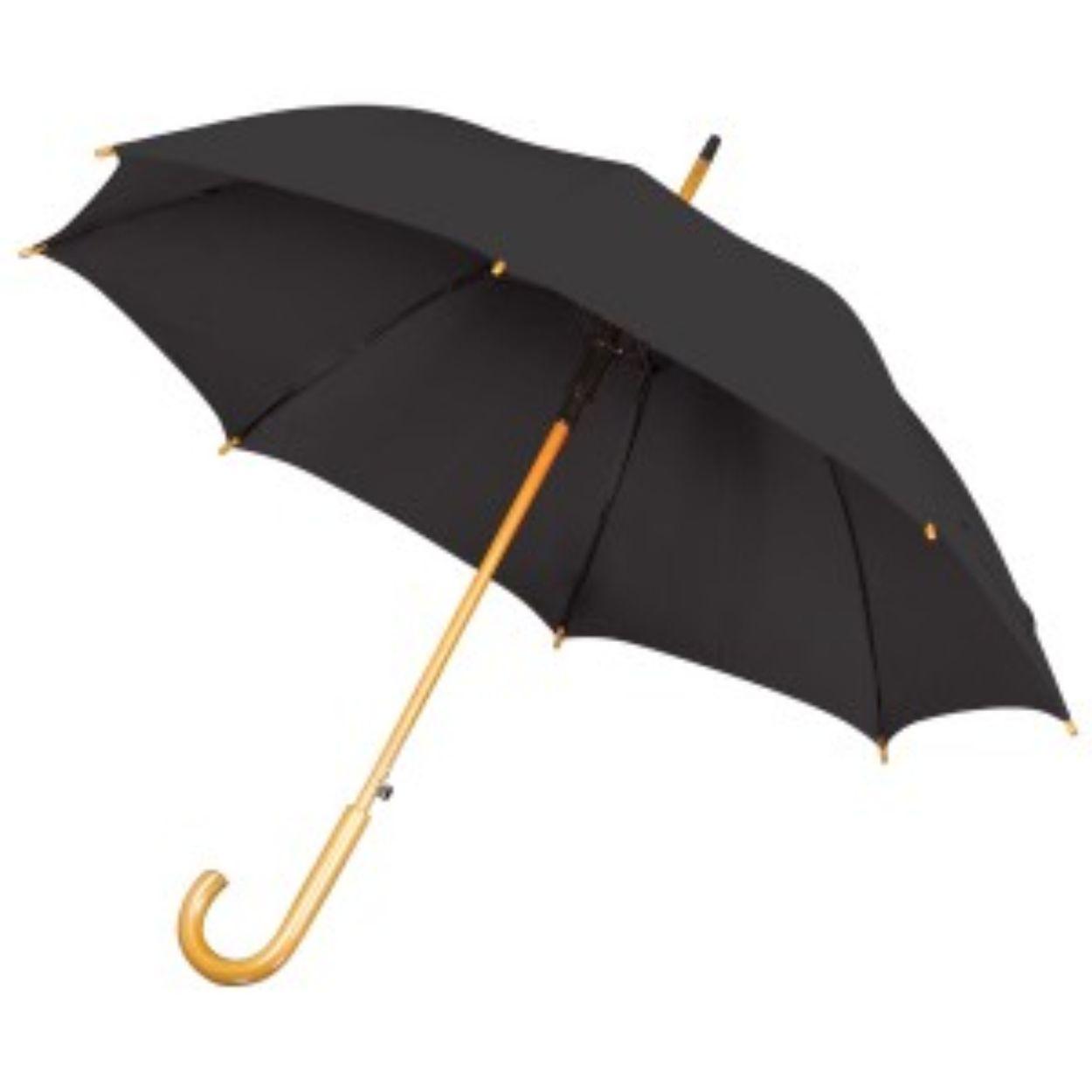 зонты оптом в Самаре с доставкой по России